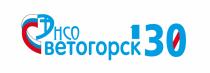 Enso / Svetogorsk 130 vuotta. Энсо / Светогорск 130 лет!